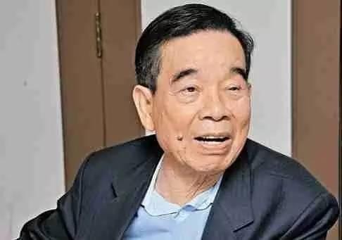 """香港第三大家族80后继承人郑志刚:曾经的文艺青年已""""上线"""""""