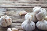 常吃大蒜 对身体有4个意想不到的好处!