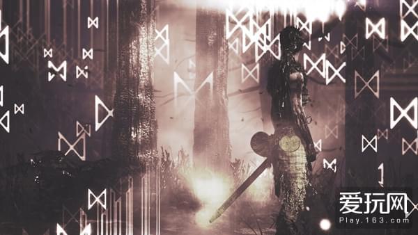 hellblade_senuas_sacrifice_4k_8k_game-2560x1440