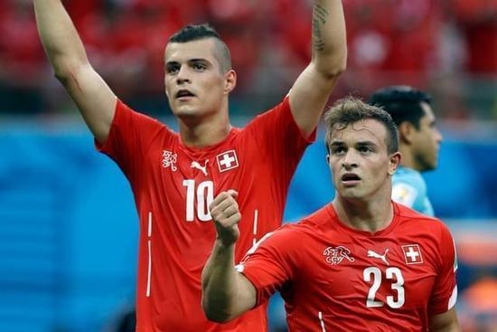 FIFA神秘210号成员:游子回家能进世界杯,奥运8人夺1金