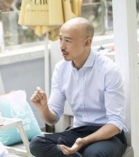 潘荠:爱彼迎全球布局 中国不可或缺