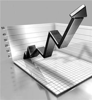 毕业租房季今年提前来 5月租房交易量将回升