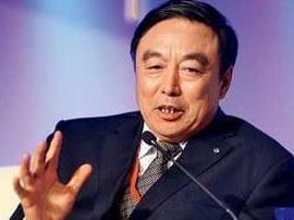 马蔚华建议放开不良贷款批量转让受让主体限制