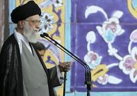 """伊朗禁止全国小学教授英文 避免""""西方文化入侵"""""""