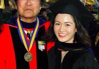 18个月读完8年美国名校博士 90后美女学霸炼成记