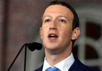 雄心勃勃却也短视,扎克伯格能终结FB危机吗?