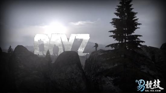 Dayz 绝地求生的前身