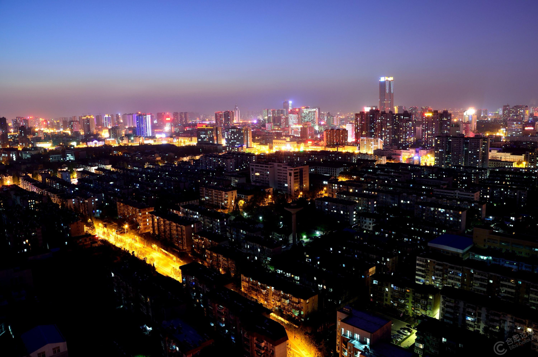 """李宇嘉:控制居民杠杆率是楼市稳定""""压舱石"""""""