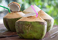 海南椰子水,你了解多少?