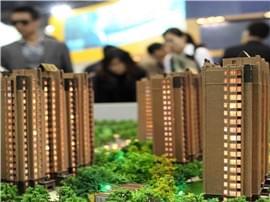 15城新房涨幅齐刷刷回落 二季度政策效应会释放