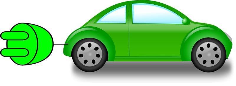 去年全球电动车投资额创历史新高 今年或下滑