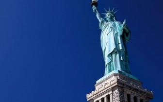 美国总统特朗普重启对伊制裁 欧洲企业急了