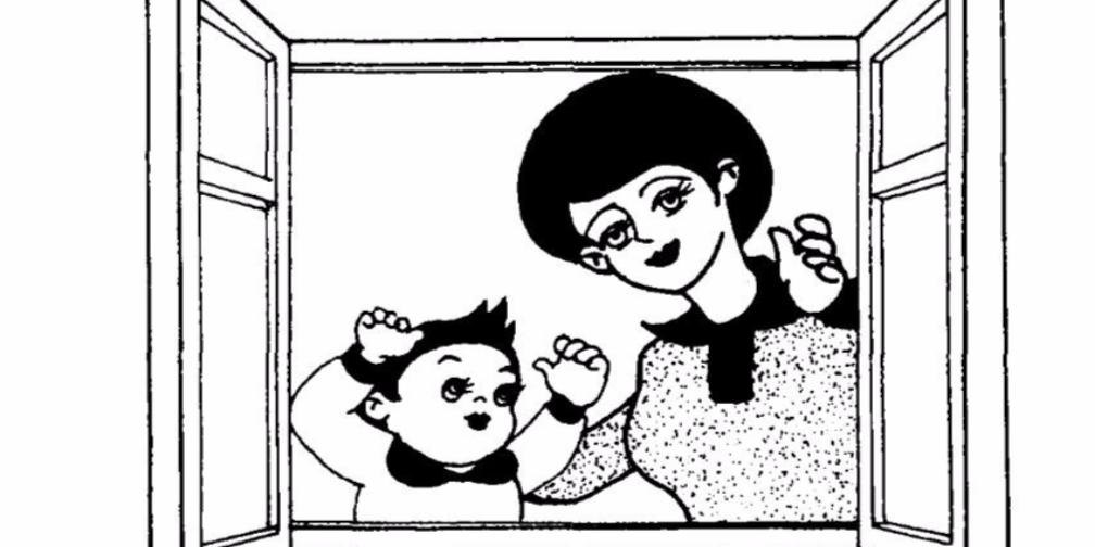 """呼市""""28名幼儿生病"""" 系混合性上呼吸道感染"""