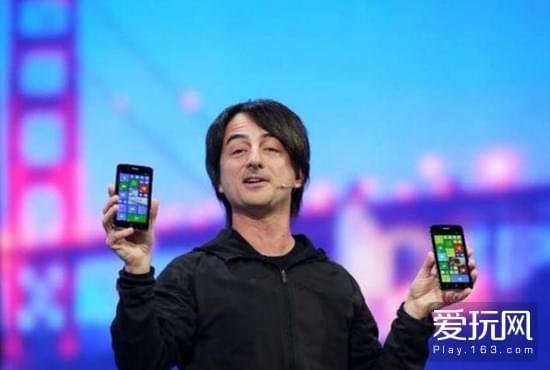 红黑榜:RNG战队零封韩国SSG 微软宣布放弃手机业务