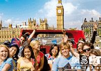 家长列清单孩子变代购:出国游学变买买买