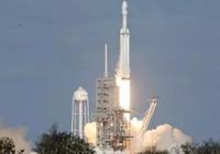 环球时报评猎鹰重型发射:中美差距还有那么巨大