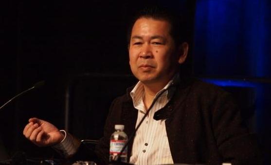 铃木裕确认《莎木3》暂未考虑Switch移植 不在计划之内