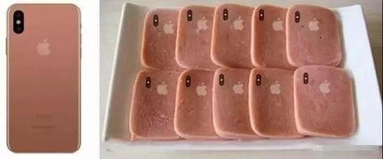 轻松一刻5周年特别版:买不起苹果手机,但我看得起轻松一刻