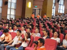 重庆:首批630名小学全科教师毕业