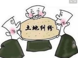 商丘故事:一尺地断手足情 巧化解圆兄弟梦