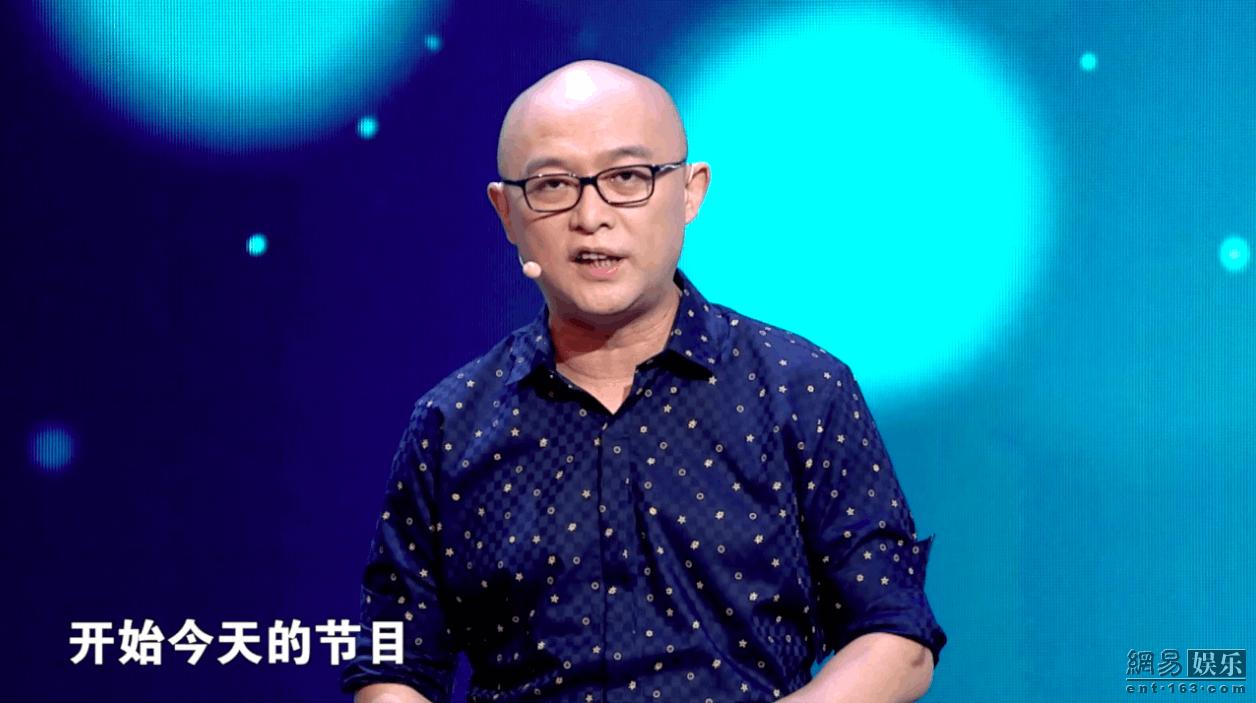 """姜振宇成""""劝分专家""""? 牵手率低是对嘉宾负责"""