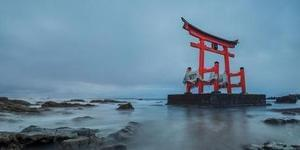 日媒称日本2%国土被中资买走