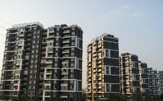 北京第三次农业普查数据出炉 13万农户拥有商品房