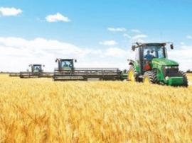 湖北农机化水平10年提升22.7%迈入机械化