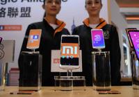 与当地运营商合作,小米开始在西欧销售手机
