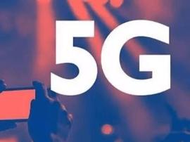 为什么说5G将决定VR能否成为下一代计算平台?