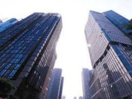 穆迪:中国三四线城市房价连续7月环比上涨