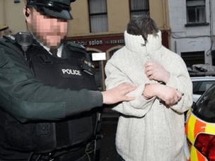 中国女子落水身亡 英国丈夫却遭到指控