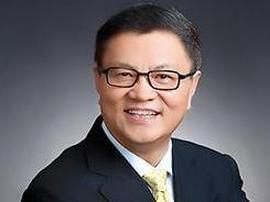 董文标:中民投或收购大型养老集团 五年后谋上市