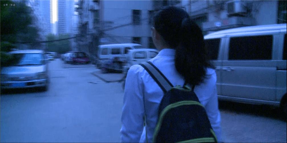 【高考大直播】一个高考母亲的六点清晨