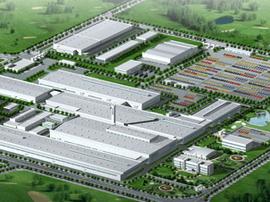 潍坊18家单位入选省重大科技创新工程拟立项项目