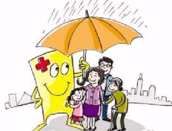 荆州提高贫困人口医疗保障水平 减轻医疗费用负担