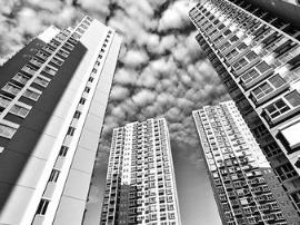 北京12月10项目入市 新盘定价低于预期