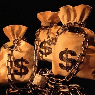 非法集资盯上农民口袋:以神仙银行为名 吸收1300多万