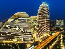 在京韩国老板:我都震惊了 一个中国顾客都没了