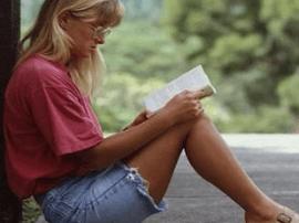 8种方法来帮助女大学生保护健康