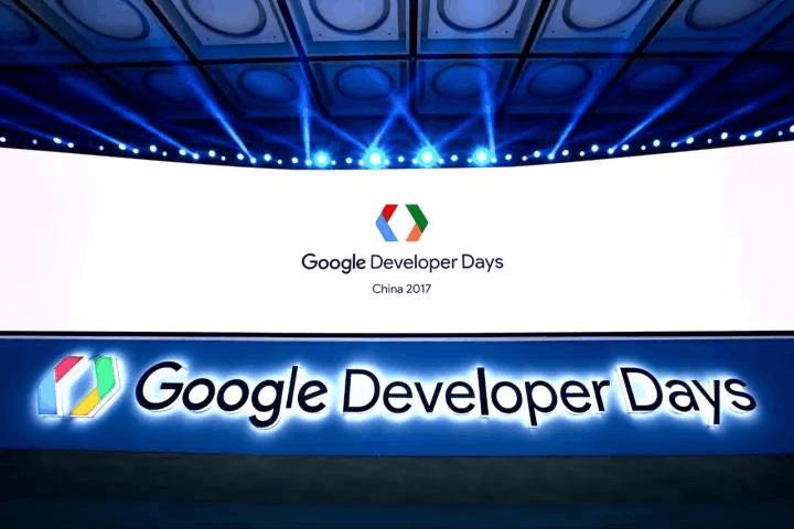 以AI之名一进一出,谷歌在中国的棋下对了吗?
