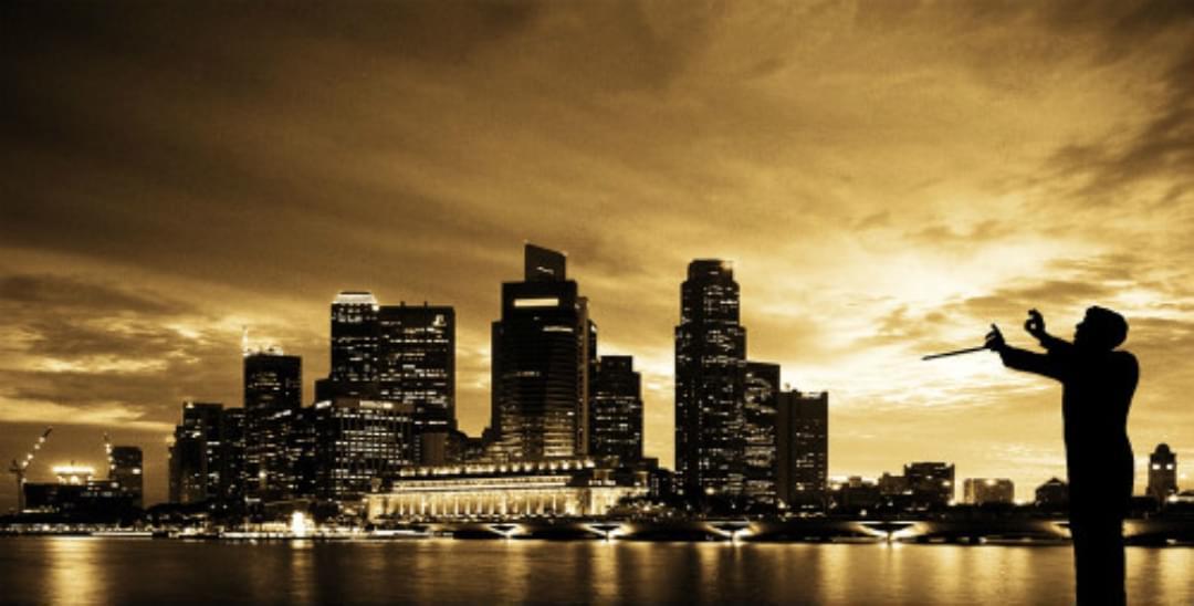 东莞昨日住宅成交均价15957元/㎡ 环比降15%