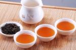 红茶也有保质期 密封罐装容易贮藏