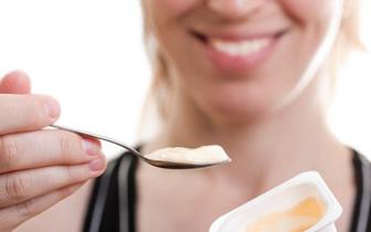肠道不好?三种食物增加肠内有益菌