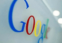 谷歌发布ARCore预览版2,同时宣布停止支持Tango