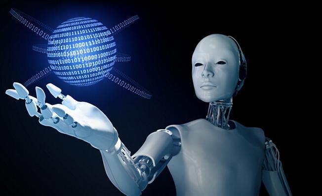 人工智能投足彩10连中赚384万!神奇模型赚钱太轻松