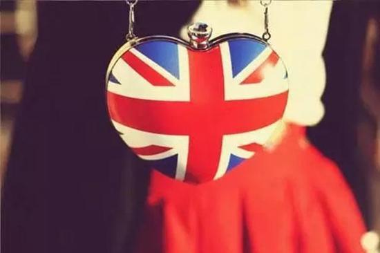 增强维权意识 留学英国更舒心