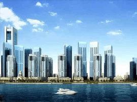 光明集团将建100万平方米租赁住房