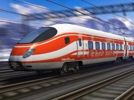 天津轨道交通线网规划 2020年建成686公里