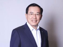 TCL集团董事长李东生:为建设现代化强国努力奋斗